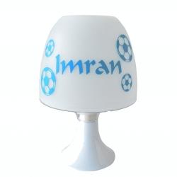 Lampe Personnalisé Ballon