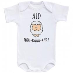 Body Aïd Moubarak